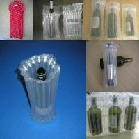 Quality Multiple Coextruded Breakble /Wine Bottles Packaging for sale