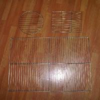 Quality Wire grills for sale