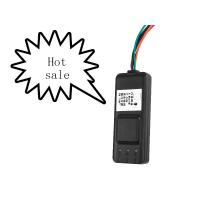 Quality Mini Hidden GPS Tracking Device For Car And Motorcycle With Multi Functions for sale