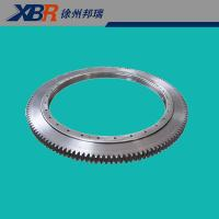 Quality EC140 Slewing Bearing, EC140 Slew Bearing, EC140 Excavator Swing Bearing, EC140 Slewing Ring for sale