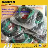 Quality brand new  liner water seal,  C02AL-5S6670 , shangchai engine parts  for shanghai dongfeng C6121 engine for sale