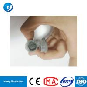 Quality China Supplier Hot Sale Good conductivity TiC Nano Titanium Carbide Baking it in a Kiln for sale