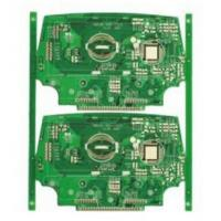 China Rapid Prototype and Mass production from 2-30 layers PCB Product Design Service on sale