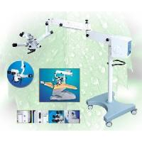 Quality Dental Surgical Microscope (LZJ-6E) for sale