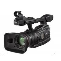 """Quality XF305 Compactflash Digital Camcorder (18x Opt, 4"""" LCD) for sale"""