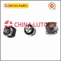 Quality fuel pump heads 1468334485 Apply for IVECO rotor head parts repair for sale