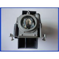 Quality NEC projector lamp NP08LP For NEC NP41/ NP43 for sale