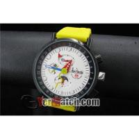 China Watch in 2010 is coming on www.yerwatch.com on sale