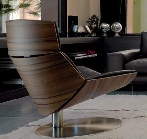 Quality Marc Sadler Kara Chair Design Kara Armchair by Desiree for sale