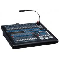 Buy cheap 2 Years Warranty King Kong 1024s DMX Controller with Record and MIDI funcation from wholesalers