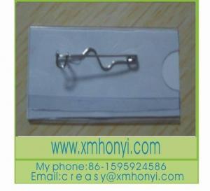 Quality rigid ID Card Holder & Badge Holder for sale