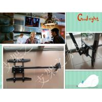 "Quality Beijing Shenzhen lcd TV  celling  mount   for  30"" 32"" 37"" 40"" LED, LCD, Plasma TVs for sale"