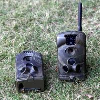 Quality Waterproof IP54 Ltl Acorn Scouting Camera With External Antenna for sale