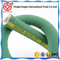Quality INDUSTRIAL HOSE FOR ACID PTFE SUCTION AND DISCHARGE ACID AND CHEMICAL HOSE for sale