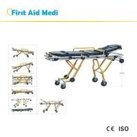 Quality TFA830 Stretcher For Ambulance Car for sale