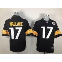 China Online Chian wholesale Pittsburgh Steelers Nike Jersey on sale