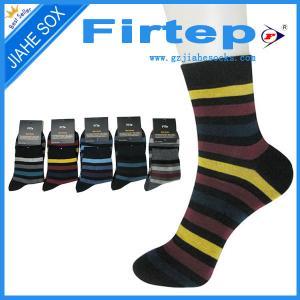 China custom men casual socks ,leisure  socks manufacturer on sale