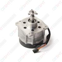 China SMT spare parts SIEMENS AS MOTOR 03020626-02 on sale