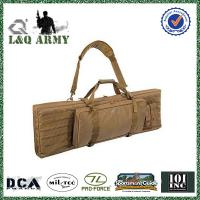 Quality Flat 42 Inch Military Gun Bag for sale