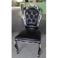 Living Room Chairs  Sale on Dining Chair Western Living Room Furniture For Sale Of Item 90270685