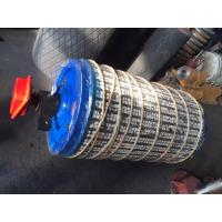 Buy YD Oil Immersed Cycloid Motorized Pulley for Bucket Elevator , 380V 50Hz at wholesale prices