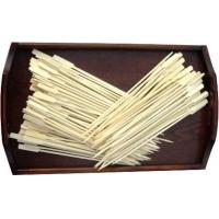 Buy cheap bamboo skewers from wholesalers