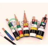 Buy cheap Power Cable (IEC) product