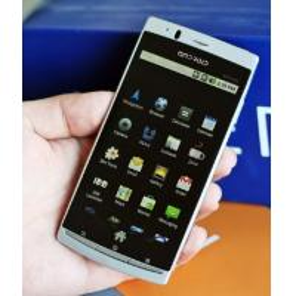 Star Mobile Phones Price