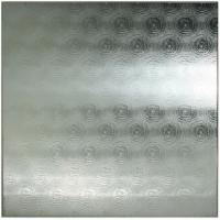 Quality Color Iron Tile for sale