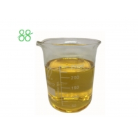 Quality CAS 55285 14 8 Carbosulfan Agricultural Insecticides for sale