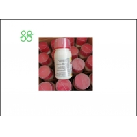 Quality Fluroxypyr 200g/LEC Weed Control Herbicides CAS 69377-81-7 for sale