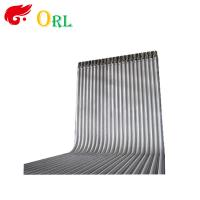 Quality Low Pressure Customization Boiler Water Wall Panels For Industry Power Station for sale