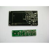 Buy cheap power LED Lights, aluminum PCB, metal core PCB, PCB Fabrication Service from wholesalers