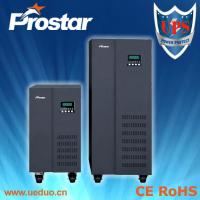 Quality Prostar Ups Systems Power Supplies1000VA for sale