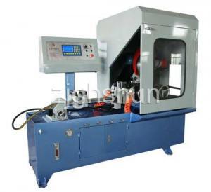Quality Aluminium Cutting Machine for sale