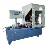 Buy cheap Aluminium Cutting Machine from wholesalers