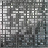 Quality color coated steel roof tile for sale