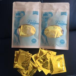 Buy cheap Slim Max Lida Daidaihua Slimming Capsule Evolution Pills Weight Loss Sticks Body Slimming from wholesalers