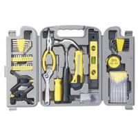 China Hot sales 95pcs household tool set on sale