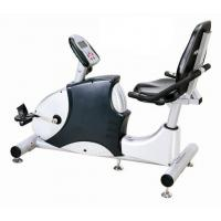 Buy cheap Recumbent Bike,Home-use(HG-6013) from wholesalers
