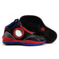 Quality Jordan 2010 Men Shoes for sale