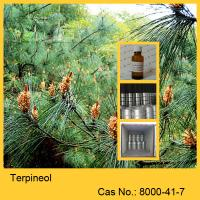 Quality Terpineol Medical Grade for sale