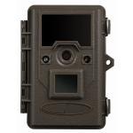 Quality digital trail camera for sale