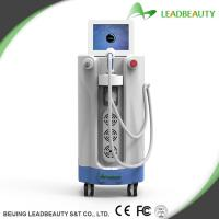 Quality High Intensity Focused Altrousond functional SLIMMING MACHINE for sale