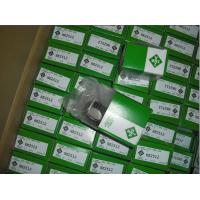 Quality original Germany INA brand needle bearing HK2512 for sale