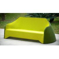 Quality TF-9047Patio rattan furniture/garden furniture for sale