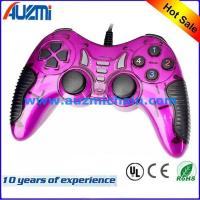 Quality buy game controller for pc with painting oil gaming pc controller for sale