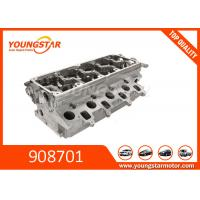 Buy cheap Year 2008- Engine Cylinder Head For VW 1.6 TDI CAY 908701 03L103351B CAYB CAYC from wholesalers