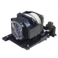 Quality Original lamps with housing for Hitachi projector DT01171 for sale