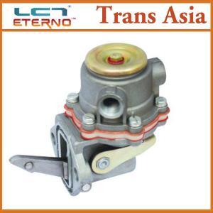 China BCD1947/5 Automotive Electric Fuel Pump For AIFO / FIAT-HITACHI on sale